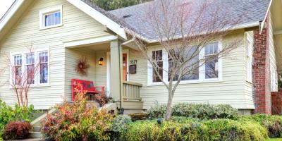 3 Signs Your Home's Siding Needs to Be Replaced, Burnsville, Minnesota