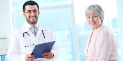Your Guide to the Services an Urgent Care Provides, Onamia, Minnesota