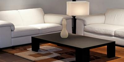 5 Mistakes to Avoid When Visiting the Furniture Store, St. Louis, Missouri