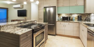 The 3 Best Times to Buy Appliances, Tanner Williams, Alabama