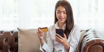 What You Need to Know About Debt Settlement Companies, Mobile, Alabama
