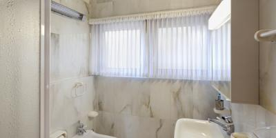 3 Types of Windows That Are Perfect for Your Bathroom, Orchard Park, New York