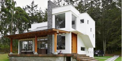 Custom Home Vs. Production Builders: Which is the Right Choice for You? , Clarkesville, Georgia
