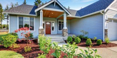 4 Commonly Asked Questions About Modular Homes, Oskaloosa, Iowa