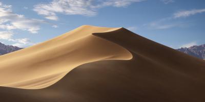 Apple Software Updates - Mojave & iOS 12 - Backup my  Iphone, Backup my Mac, Northwest Harris, Texas