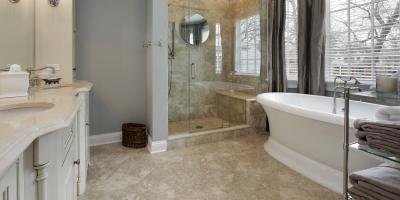 What Is Black Mold & How Does It Affect Your Health?, St. Augustine, Florida
