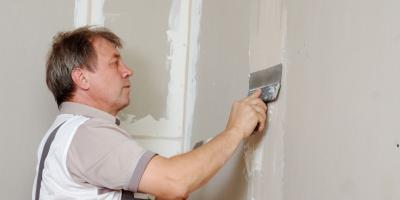 3 Tips to Prevent Mold Growth At Home, Lexington-Fayette, Kentucky