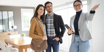 A Homebuyer's Guide to Mold, Richmond Hill, Georgia