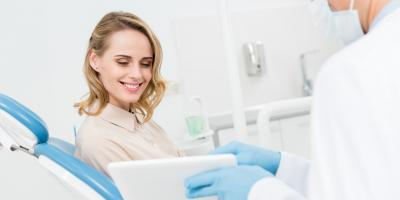3 Ways Cosmetic Dentistry Can Change Your Life, Rush, New York