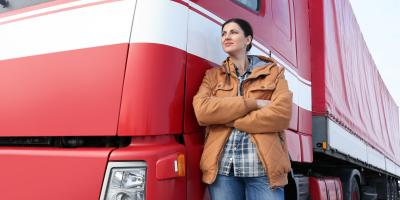 Substance Abuse FAQs for DOT Workers, Rochester, New York