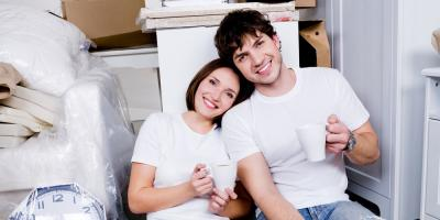 3 Reasons to Hire a Moving Company, Middletown, New York