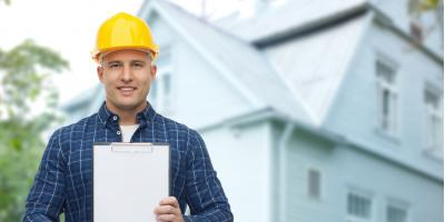 Monroe Roofing Experts Explain What You Should Look for in a Reroof Proposal , Monroe, Louisiana