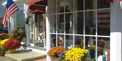 3 Reasons to Replace Your Business's Windows, Spring Valley, New York