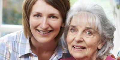 How to Keep a Loved One in Assisted Living Involved in Your Life, Kalispell, Montana