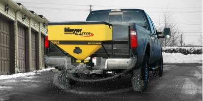 3 Tips for Choosing the Right Snow Plow, Kalispell, Montana