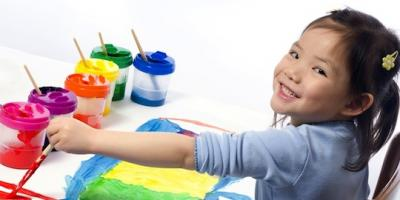 4 Ways to Incorporate the Montessori Child Development Approach Into Your Home, Manalapan, New Jersey