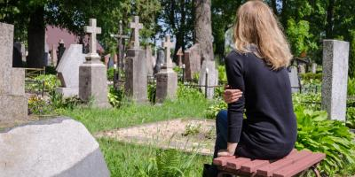 Top 3 Things You Need to Know Before Purchasing a Headstone Monument, Morrilton, Arkansas