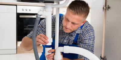 5 Best Tips for Winterizing Your Pipes, Davidson, North Carolina