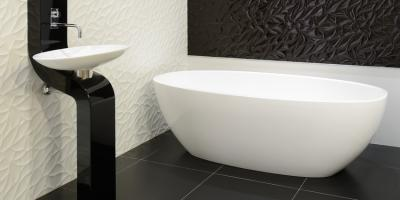 Bath Refinishing Experts Explain Why Remodeling Your Bathroom Is a Great Idea, Highland, Maryland