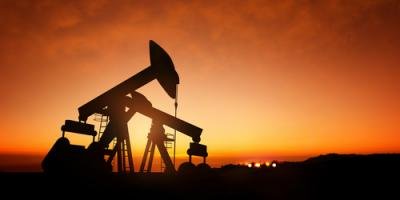 4 FAQs About Oil & Petroleum Use In The United States, Morehead, Kentucky