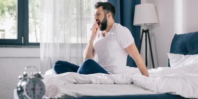 5 Dental Care Tips for Preventing Smelly Morning Breath, Somerset, Kentucky