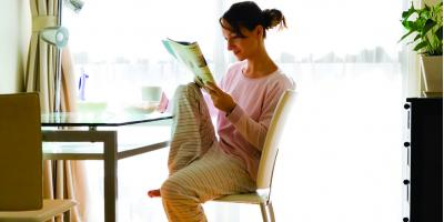 How Is a Ductless HVAC System Quieter Than Traditional Systems?, Staten Island, New York