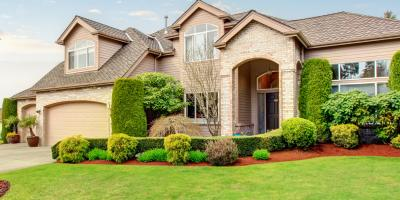 5 Landscaping Tips to Revitalize Your Lawn After Winter, Long Valley, New Jersey