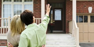 Don't Overlook These 3 Costs When Buying a Home, Brookville, Indiana