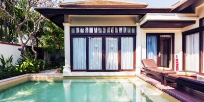 3 Tips for Purchasing a Vacation Home, Foley, Alabama