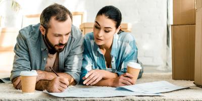 3 Benefits of Building a Custom Home, Ford City, Pennsylvania