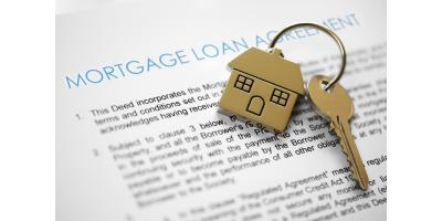 Smart Ways to Pay Off Your Mortgage Early, Wisconsin Rapids, Wisconsin