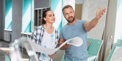 3 Ways to Fund Your Home Renovation Project, Foley, Alabama