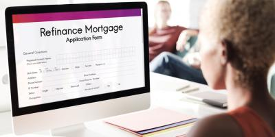 5 Ways Refinancing Your Mortgage Can Save You Money , Brookville, Indiana