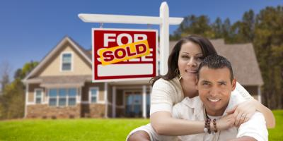 5 Helpful Steps to Take Before Applying for a Mortgage Loan , La Crosse, Wisconsin