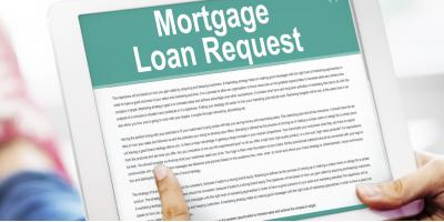 3 Tips to Finding the Best Mortgage Loan, Washington, Ohio