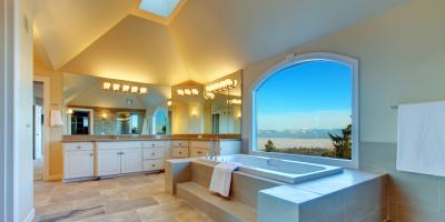 3 Home Improvement Projects That Add Value, Honolulu, Hawaii