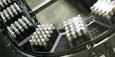 3 Reasons to Choose High-Quality Roller Chain, Delavan, Wisconsin