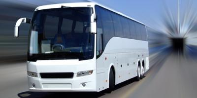 5 Reasons to Charter a Bus Tour to a Sporting Event, Taunton, Massachusetts