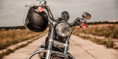Summertime Blues When Too Much Motorcycle Accident News, Carlsbad, New Mexico