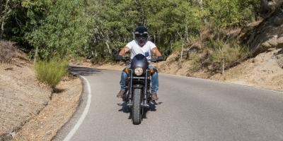 A Guide to Motorcycle Insurance, Mount Healthy, Ohio
