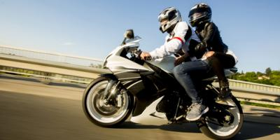 3 Things to Consider When Buying Motorcycle Insurance, Sheffield Lake, Ohio