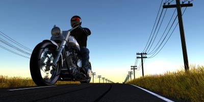 4 FAQ About Motorcycle Insurance, Cookeville, Tennessee