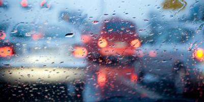 Does Auto Insurance Cover Wind & Hail Damage?, Lincoln, Nebraska