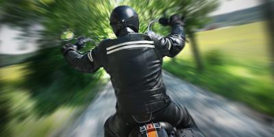 Your Questions About Buying Motorcycle Insurance Answered, Lincoln, Nebraska