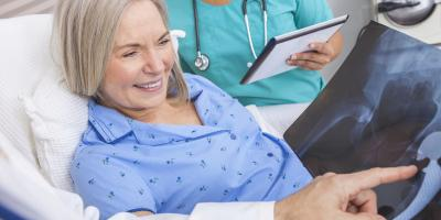 3 Benefits of Undergoing Hip Replacement Surgery, Moultrie, Georgia