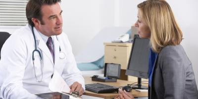 What Is Medical Malpractice?, Moultrie, Georgia
