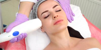 3 Reasons to Choose a Non-Surgical Facelift Over Surgery, Brookhaven, New York