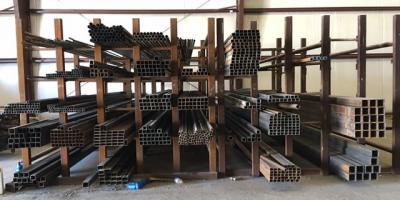 Missouri's Metal Experts Explain 5 Critical Traits To Look For In A Steel Distributor, Wood, Missouri