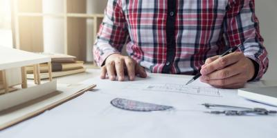 5 Smart Reasons to Consider a Home Addition, Mountain Home, Arkansas