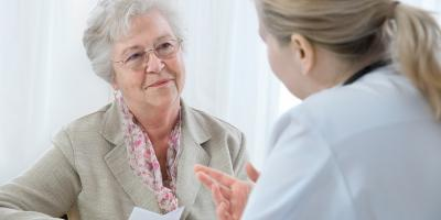 4 FAQ About Vascular Disease, Mountain Home, Arkansas